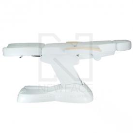 Fotel Elektryczny LUX Pedicure BG-273C 3 Silniki #5