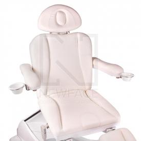 Elektryczny fotel kosmetyczny BD-8298 #2