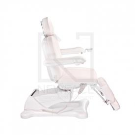 Elektryczny fotel kosmetyczny BD-8298 #8