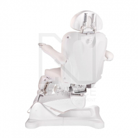 Elektryczny fotel kosmetyczny BD-8298 #10