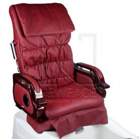 Fotel do pedicure SPA BW-929A #3