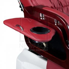 Fotel do pedicure SPA BW-929A #5