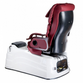 Fotel do pedicure SPA BW-929A #8
