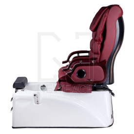 Fotel do pedicure SPA BW-907A #8