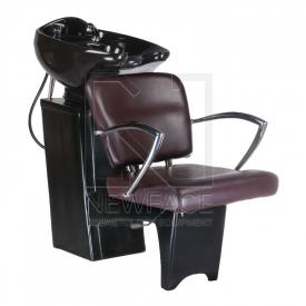 Zestaw fryzjerski LIVIO #3