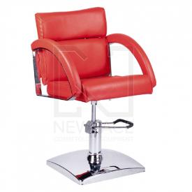 Zestaw fryzjerski DINO #4