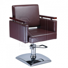 Zestaw fryzjerski MILO #4