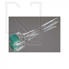 MNS Roller BS-M1CR5 0.5mm #3