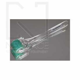 MNS Roller BS-M1CR2 0.2mm #3