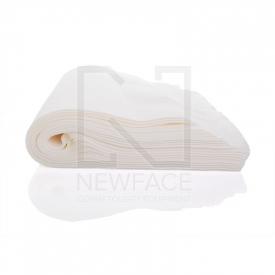 Jednorazowy Ręcznik Włókninowy Do Pedicure 50szt. 40x50cm