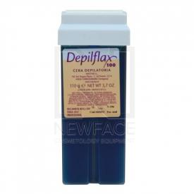 Depilflax Wosk Do Depilacji Rolka Azulen