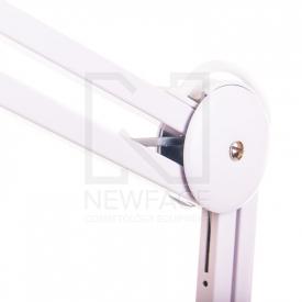 Lampa Lupa 6020 5D LED (70xLED) #6