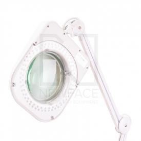 Lampa Lupa 6015 3D LED ( 90 led) #2