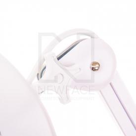 Lampa Lupa 6015 3D LED ( 90 led) #5