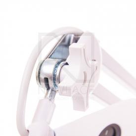 Lampa Lupa 6015 5D LED ( 90 led) #4