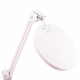 Lampa Lupa 6025 3D fluorescencyjna #3