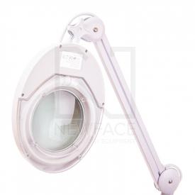 Lampa Lupa 6025 5D fluorescencyjna #3