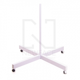 Statyw Do Lampy Lupy Stand Type 1