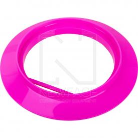 Plastikowe pierścienie do podgrzewacza do wosku YM-20A #1