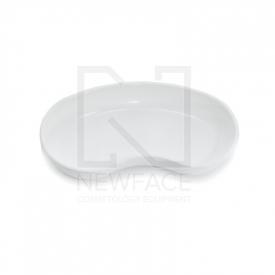 Miska Nerkowata Plastikowa, 20 Cm (300ml)