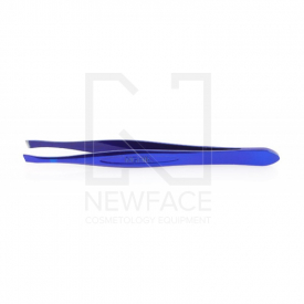 Nghia Pęseta N-401 Niebieska #1