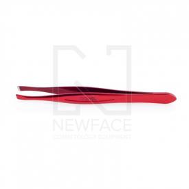 Nghia Pęseta N-401 Czerwona #1