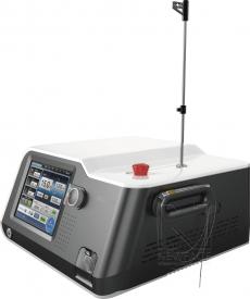 Laser Diodowy Spider 1470 nm Usuwanie Żylaków Evlt