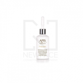 Apis Orange Koncentrat Antycellulitowy Do Ciała, 30ml