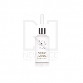 Apis Acai Anty-Aging Koncentrat Aktywnie Liftingujący Z Acai, 30ml #1