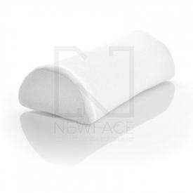 Pokrowiec Frotte Na Poduszkę Biały NR 1