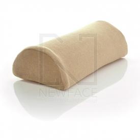 Pokrowiec Frotte Na Poduszkę Beżowy NR 25 #1