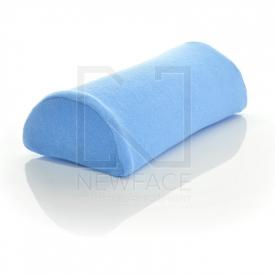 Pokrowiec Frotte Na Poduszkę Niebieski NR 13 #1
