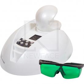 Urządzenie kawitacji Young-in Cavita Cell