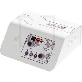 Frezarka kosmetyczna Podiavac V 1000 PDV 30