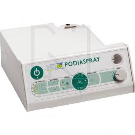 Frezarka kosmetyczna Podiaspray PDL 40 LED