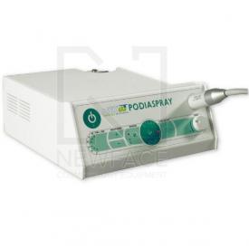 Frezarka kosmetyczna Podiaspray PDL 40 LED #2