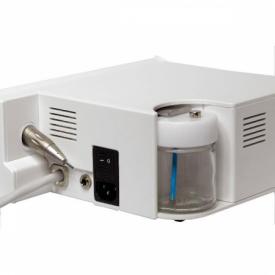 Frezarka kosmetyczna Podiaspray NBX optic LED + PX 65 L #3