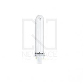 Świetlówka UV 9W do lampy UV