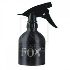 Spryskiwacz Aluminiowy Fox