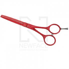 Nożyczki Fox Red