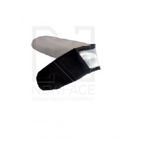 Rękawiczka Dwupalcowa