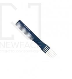Grzebień Fox Nano 9323