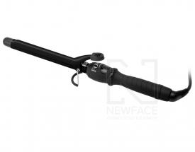 Lokówka Fox Optima Z Wyświetlaczem Lcd 38 mm #1