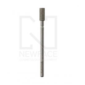 Frez diamentowy do skórek i płytki fi 3,5mm cylind
