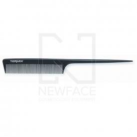 Grzebień Titanium 820 (Produkt Dostępny Do Wyczerpania Zapasu) #1