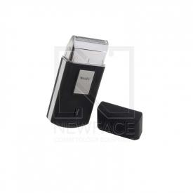 Golarka Mobile Shaver