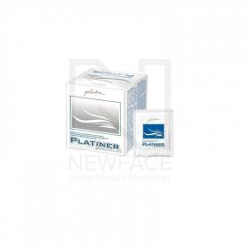 Platiner Premium 45 g - Rozjaśniacz Intensywny #1