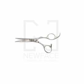 "Nożyczki Olivia Garden Silkcut 6.5"""