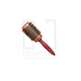 Szczotka Olivia Garden Heat Pro Ceramic-Ion 52