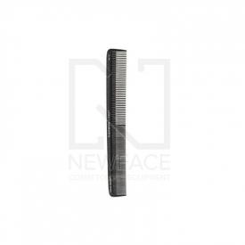 Grzebień Carbon +Ion Comb SC -4
